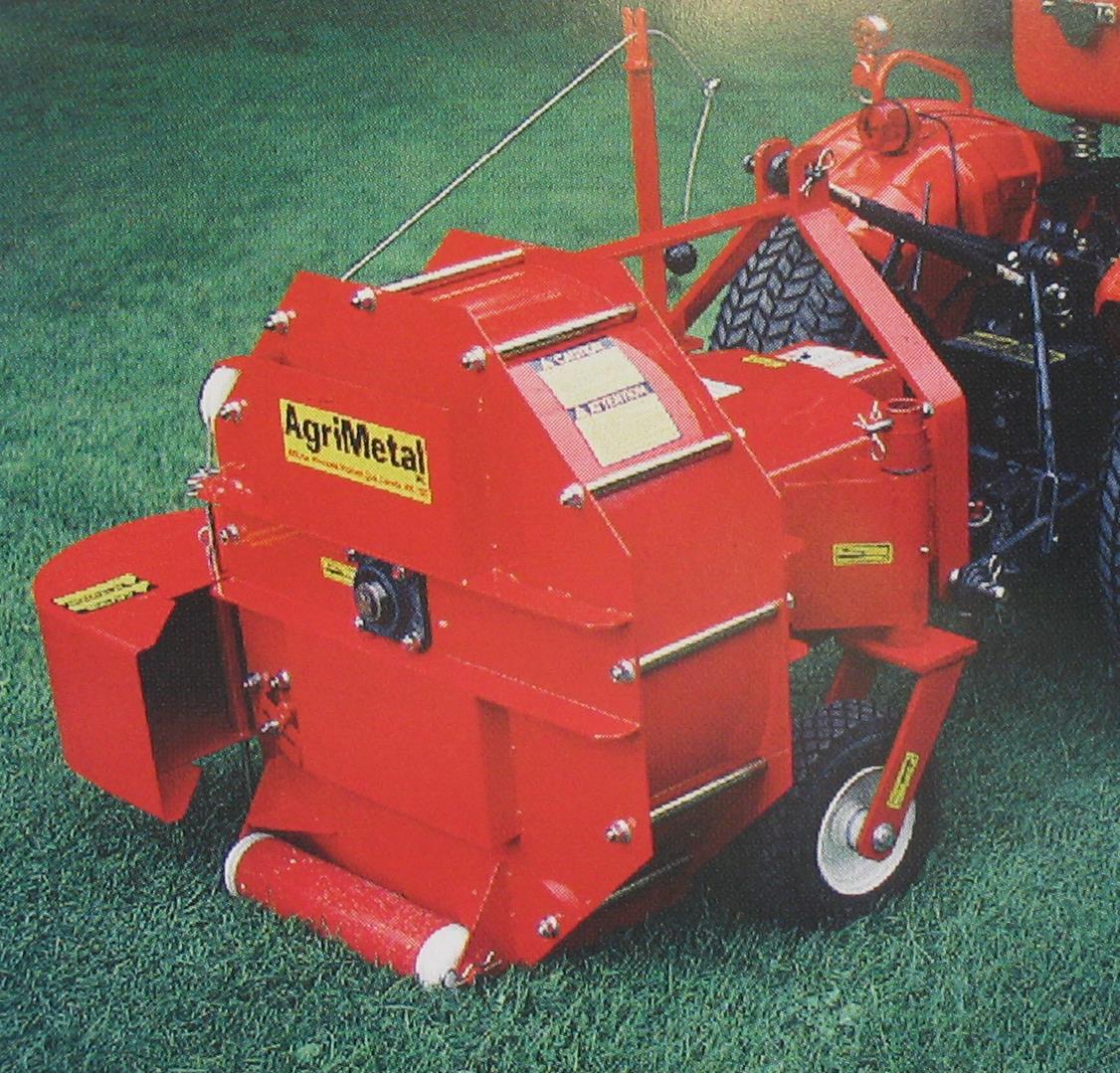 Force One Blower : Tractorland inc equipment dealer gormley on kioti ihi