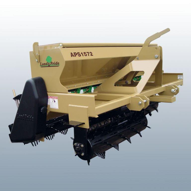 Tractorland Inc Equipment Dealer Gormley On Kioti Ihi